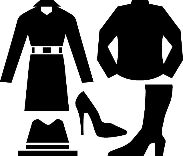 clothes-311745_640