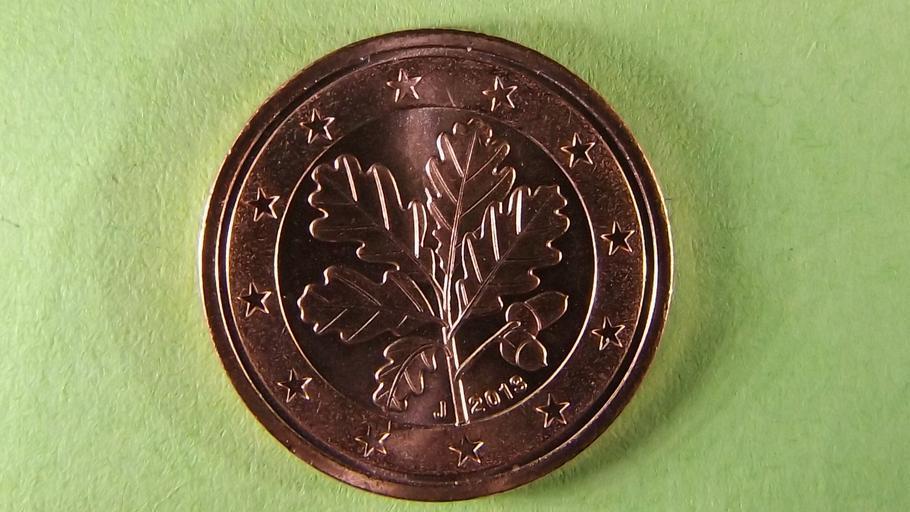rub mince EU