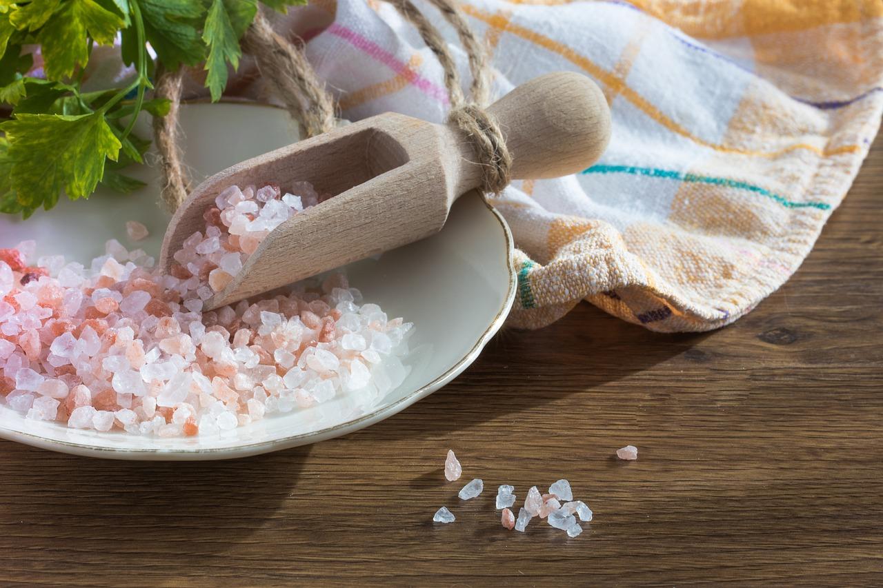 salt-1778597_1280